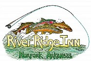 River Ridge Inn